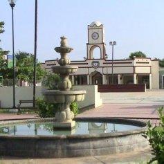 Baca Ayuntamiento