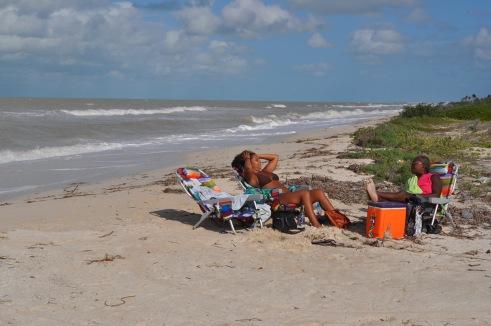 beach-cfk
