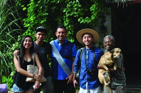 family-and-azula